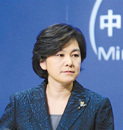 安倍称殖民不是侵略 韩国拟将日本告上联合国